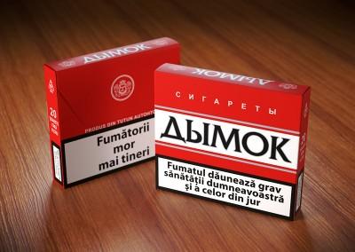 Dimok