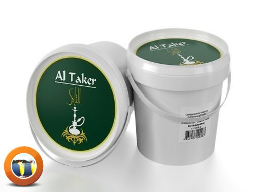 Al Taker Tropical Cooler  №3