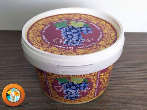 Grape Aroma Pina Colada